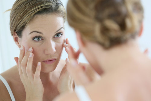 Anti Aging About Faces Day Spa Salon