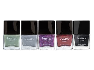 butter-london-nailcare – About Faces Day Spa & Salon